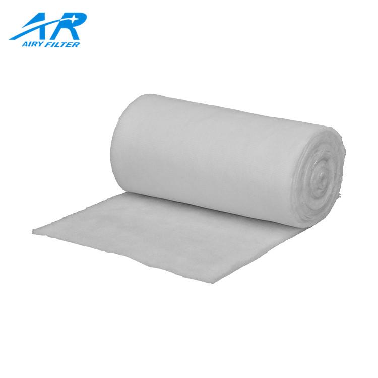 过滤棉有什么作用?多久洗一次过滤棉比较好?